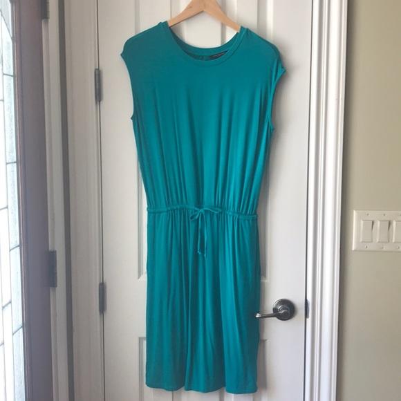 Banana Republic Dresses & Skirts - Banana Republic Dress